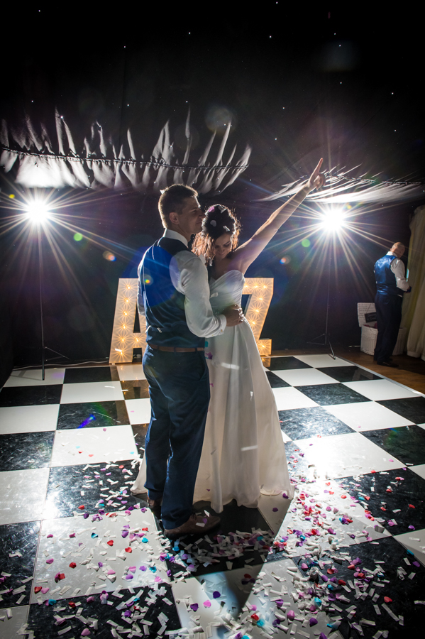 Nettlestead Place Wedding Photos-63.JPG