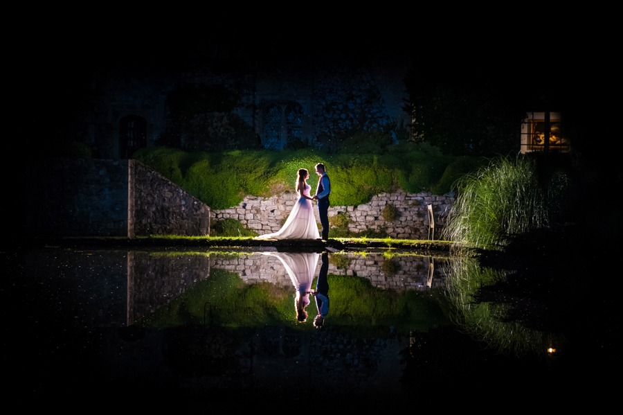 Nettlestead Place Wedding Photos-67.JPG