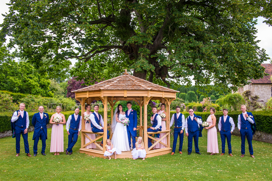 Nettlestead Place Wedding Photos-44.JPG