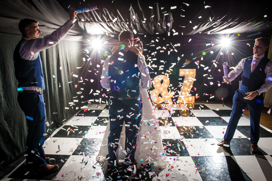 Nettlestead Place Wedding Photos-62.JPG
