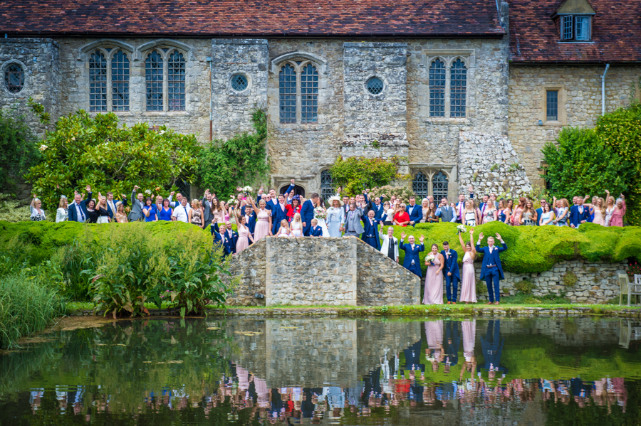 Nettlestead Place Wedding Photos-43.JPG