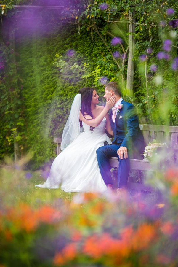 Nettlestead Place Wedding Photos-42.JPG