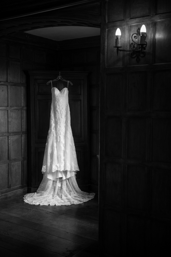 Lympne castle Wedding Photography-2.JPG