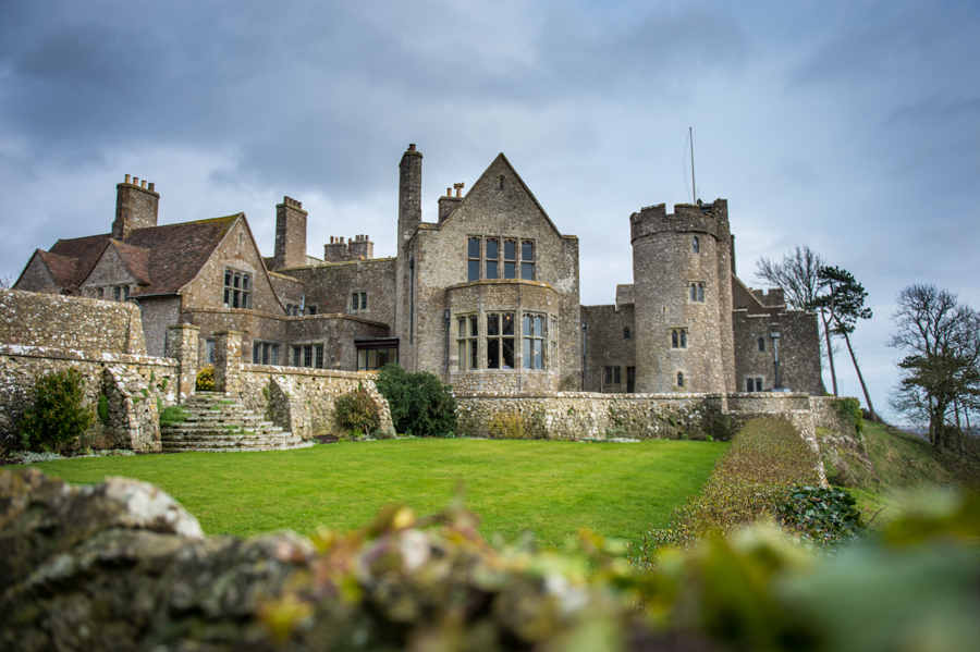 Lympne castle Wedding Photography-14.JPG