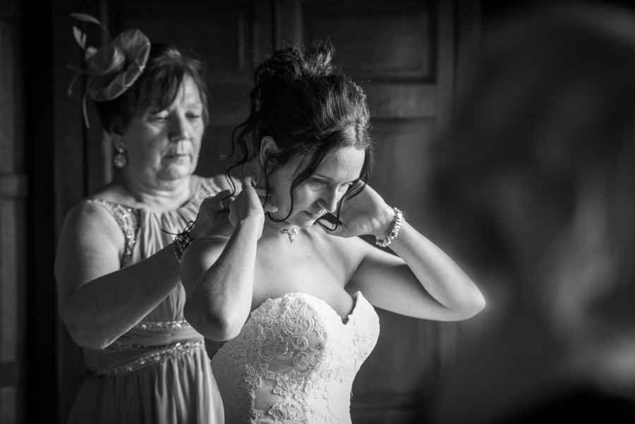 Lympne castle Wedding Photography-17.JPG