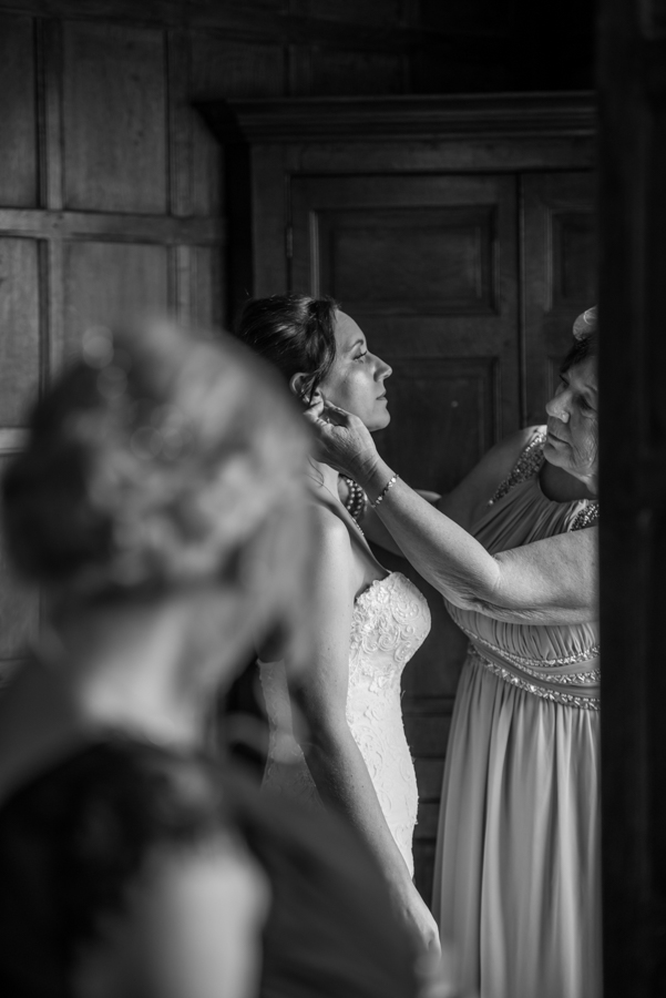 Lympne castle Wedding Photography-18.JPG