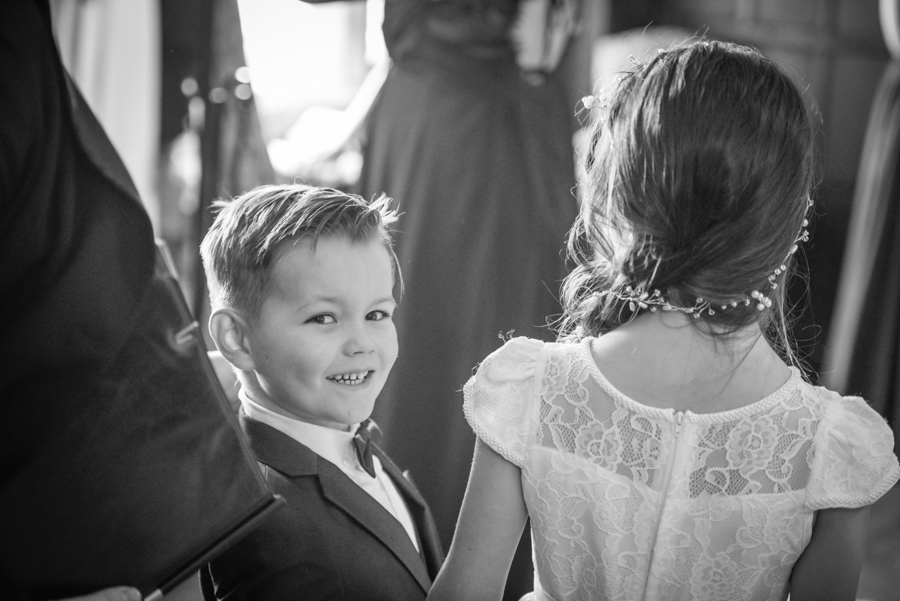 Lympne castle Wedding Photography-22.JPG