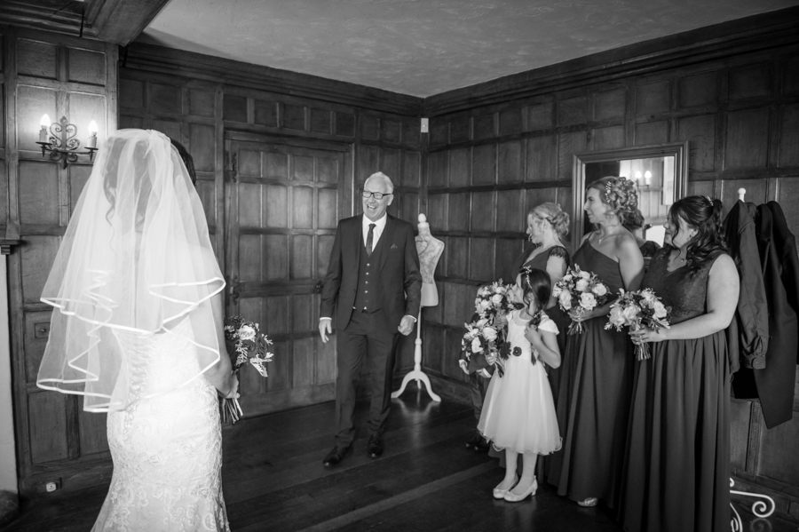 Lympne castle Wedding Photography-23.JPG