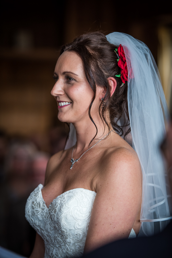 Lympne castle Wedding Photography-27.JPG