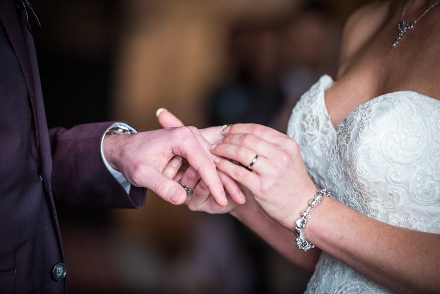 Lympne castle Wedding Photography-29.JPG