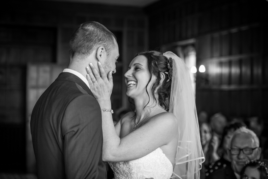 Lympne castle Wedding Photography-30.JPG