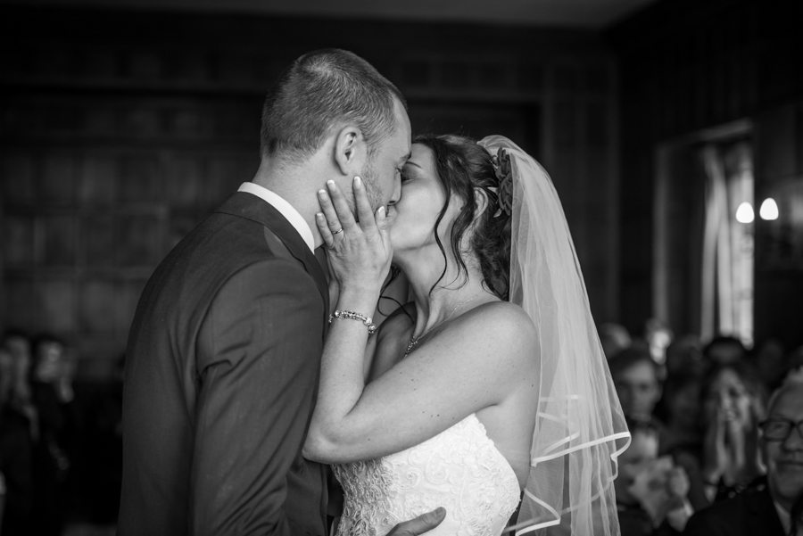 Lympne castle Wedding Photography-31.JPG