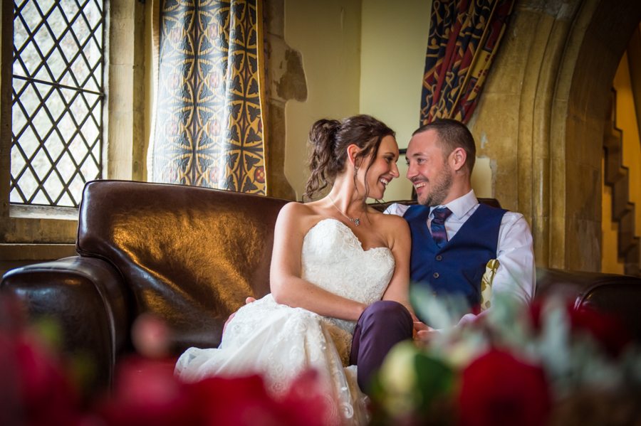 Lympne castle Wedding Photography-33.JPG