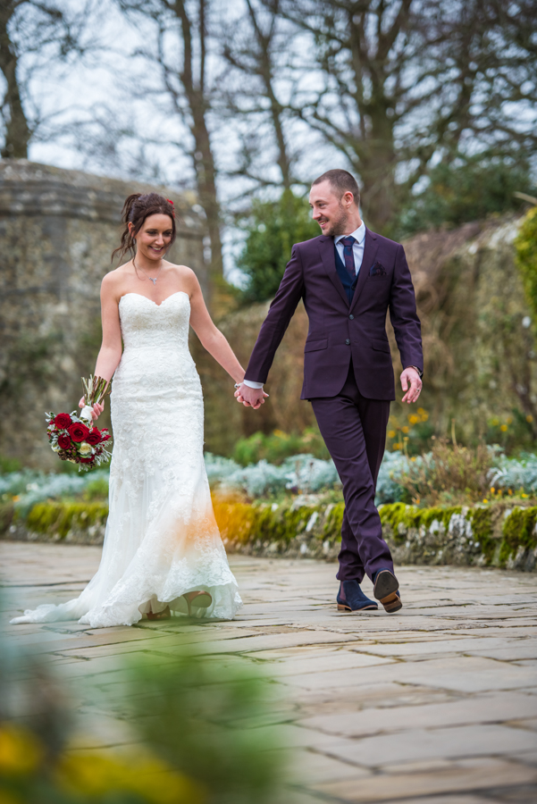 Lympne castle Wedding Photography-34.JPG