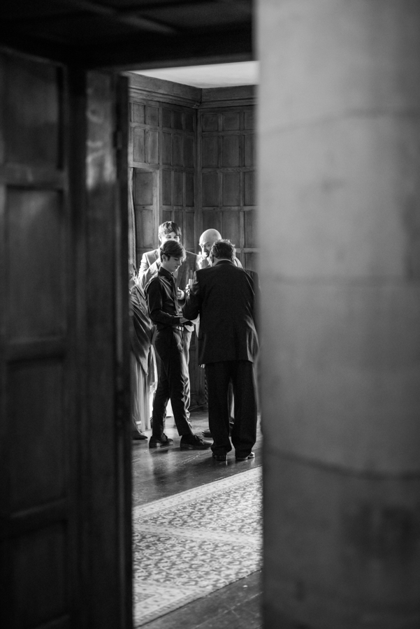 Lympne castle Wedding Photography-50.JPG