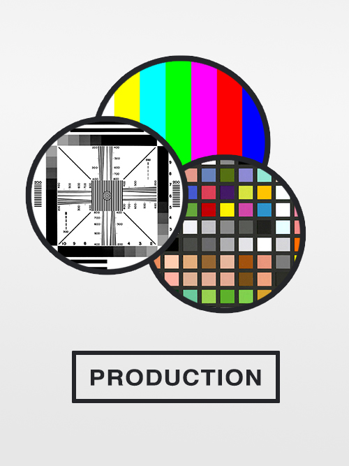 production-button.jpg