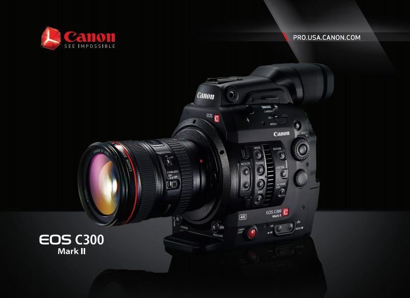 Canon USA c300mk2.jpg