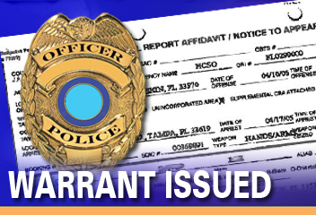 To search your cell phone or electronic device incident to arrest the authorities must obtain a separate search warrant.
