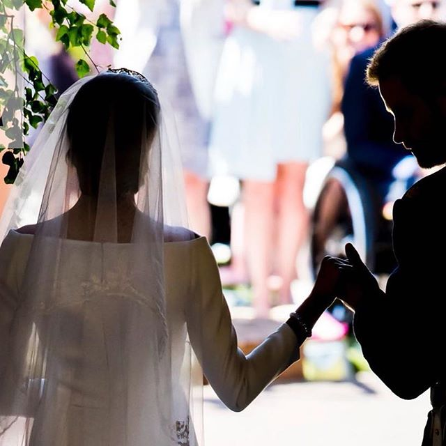 love is love is love is love 💕 #harryandmeghan #modernlove #newbeginnings