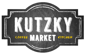 kutzky-market-logo.png