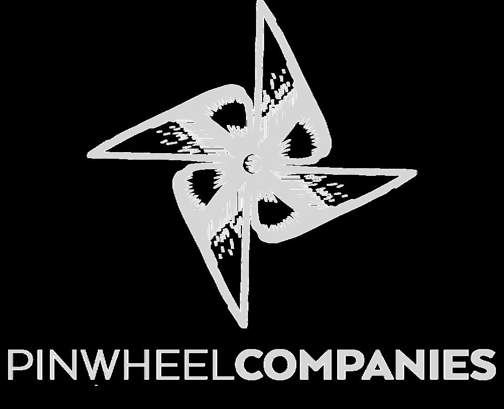 pinwheel.png