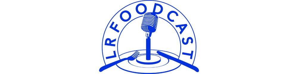 LRFoodcast-logo-WP.jpg