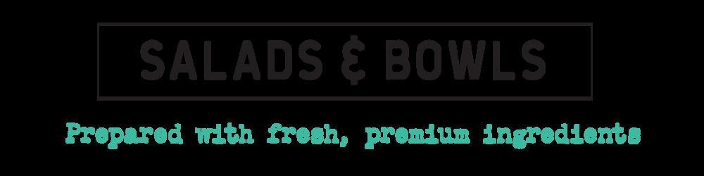 Salads + Bowls-05.png