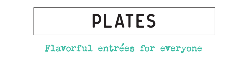 Plates-06.png