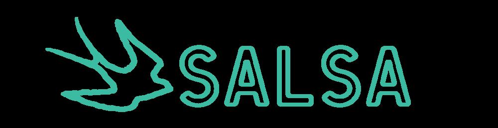 salsa-09-09.png
