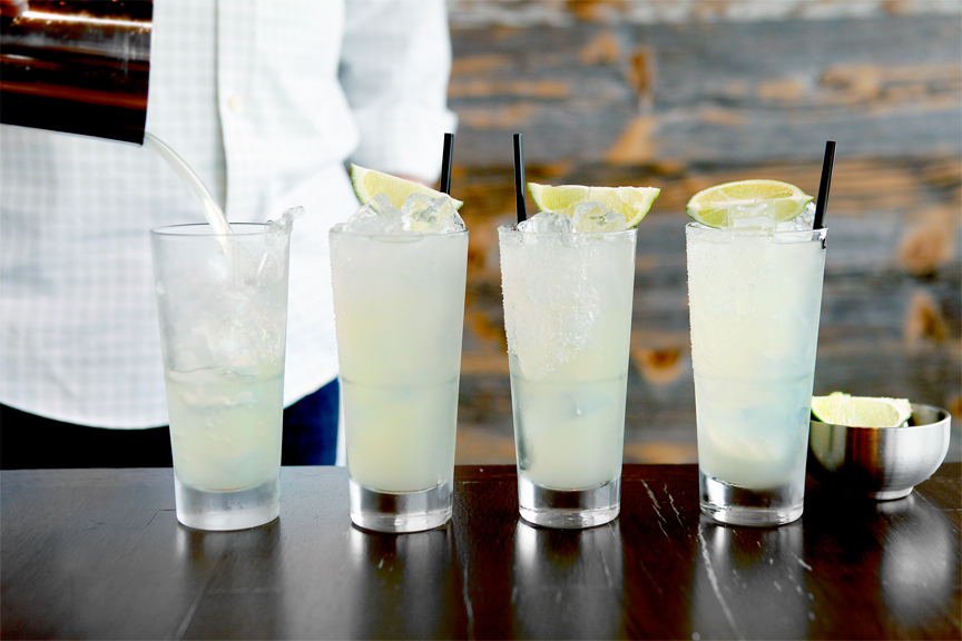 MARGARITA-ROW.jpg