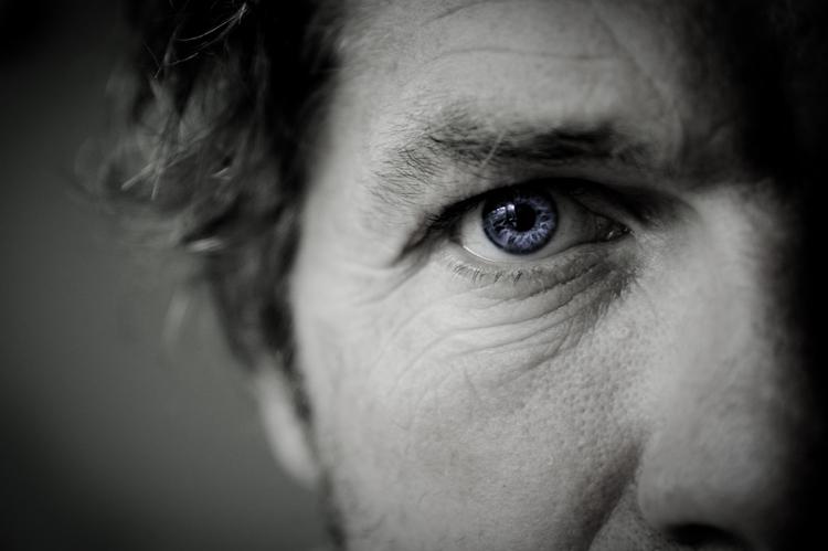 Dave Heath, fotógrafo de la soledad
