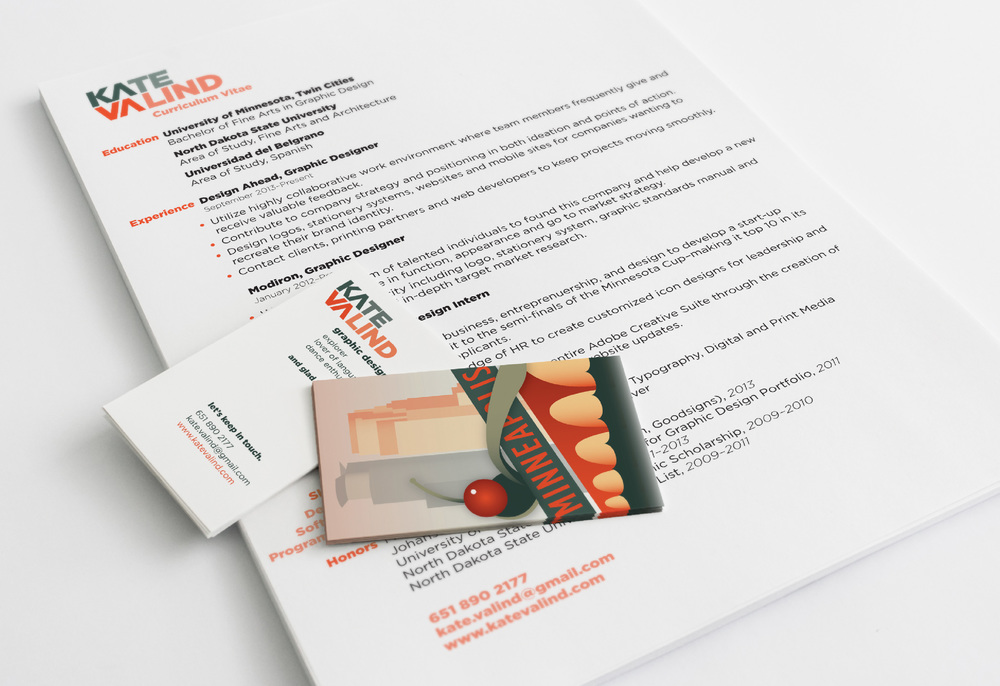 Letterhead_BusinessCards