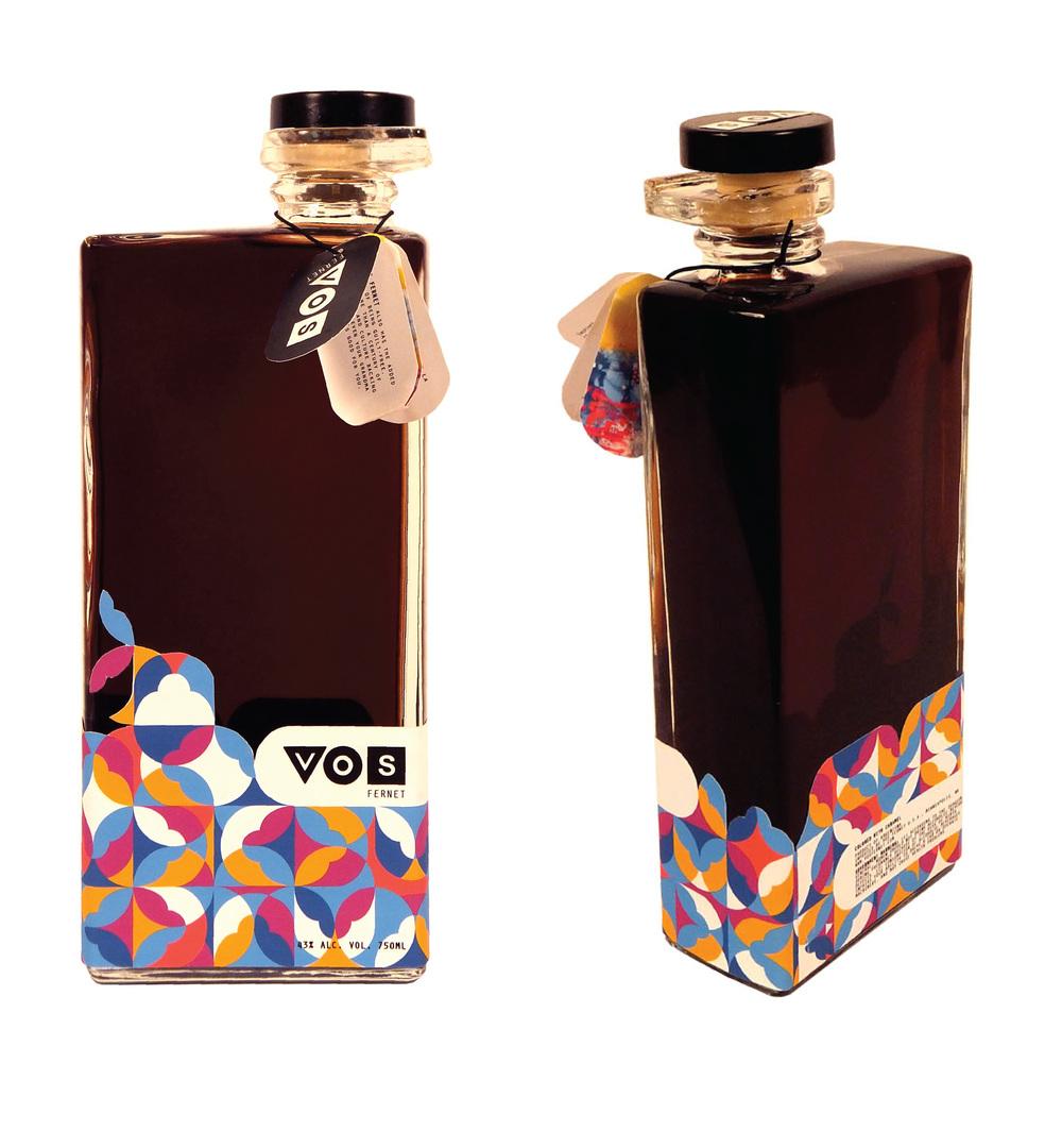 vos_bottles