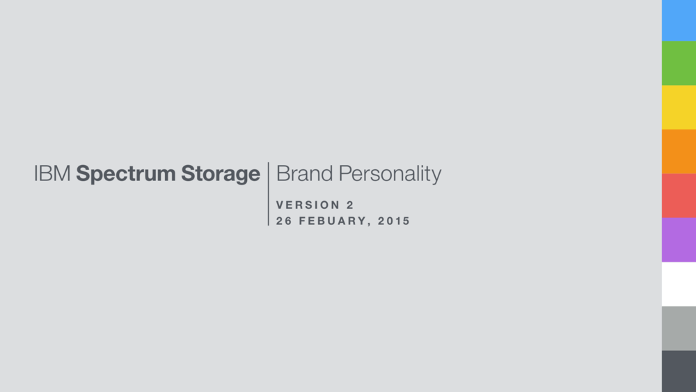 IBMSpectrum_BrandPersonality_V2.001.png