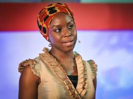 Chimamanda Ngozi Adichie - The Danger of a Single Story