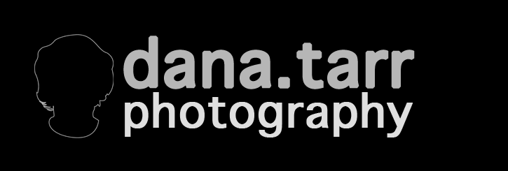 Dana Tarr Photography