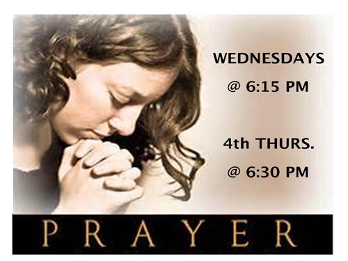 prayermins.jpg
