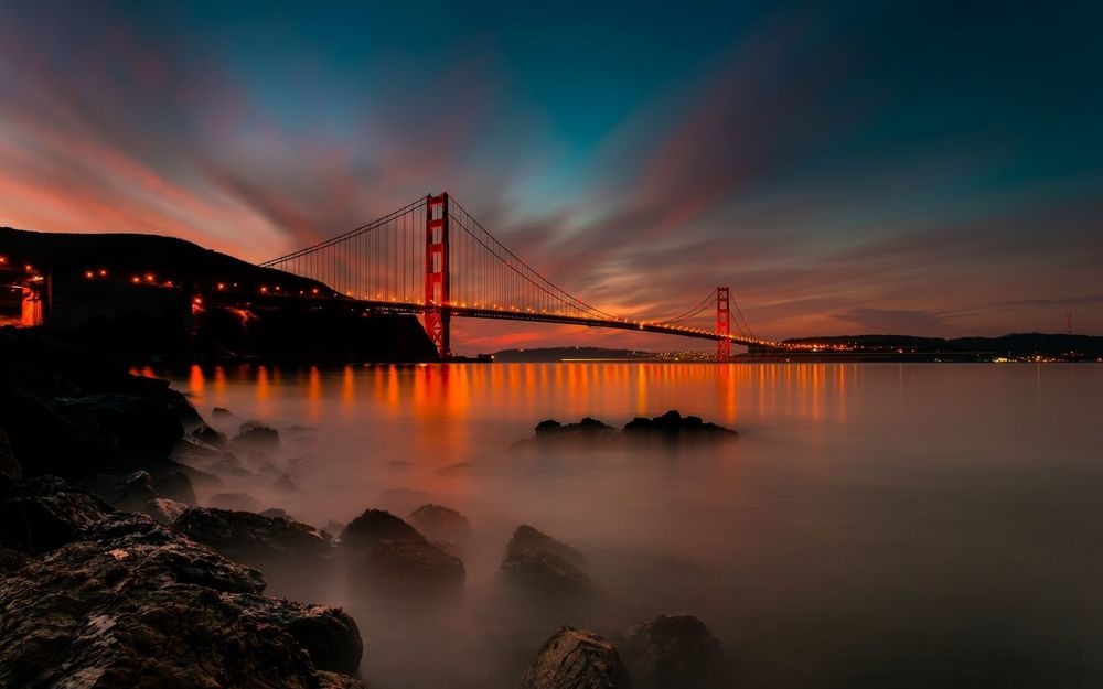 general-amazing-bridge-golden-bridge-san-francisco-wallpaper-golden-gate-bridge-wallpaper.jpg