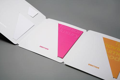presentation-folder-designs-09b.jpg