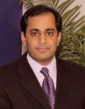 pg19-Anand-Gala.jpg