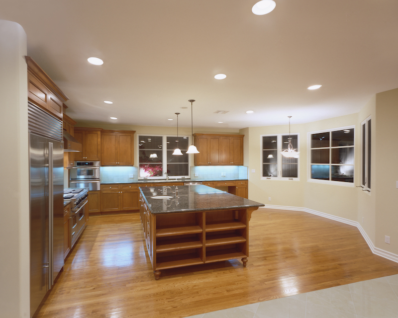 KItchen & Dinning Area,8xlb.jpg