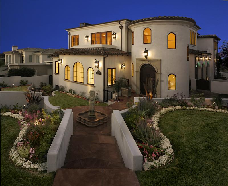 Dianthus House Night2B.jpg