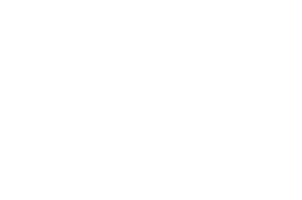 Official_Selection_Parallax White.png