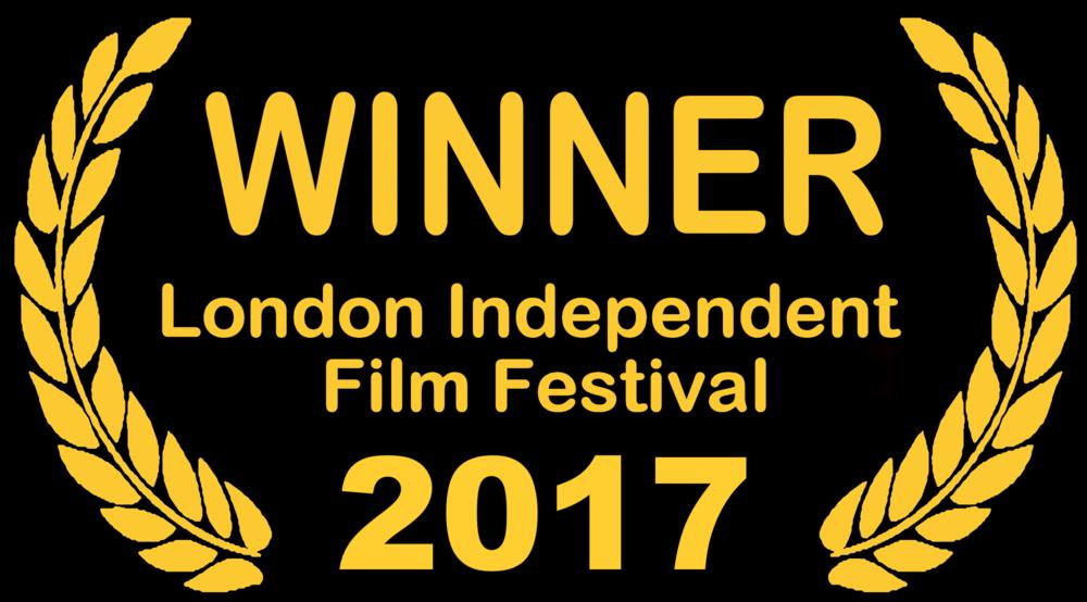 LIFFwinner2017-gold.png