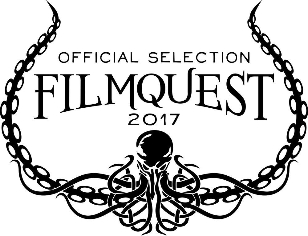 X_2017-FilmQuestSelectionLaurel-Small.jpg
