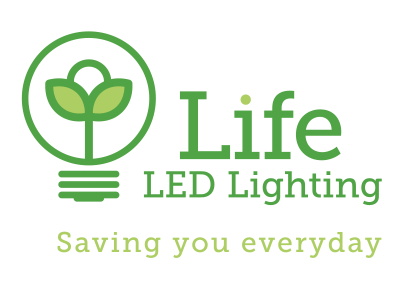 LED Lighting Brisbane | Life Led Lighting