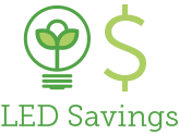 led-savings.png