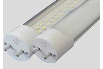 Click 4ft (1200) LED Tube