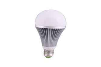 Click-GL B22/E27 Bulb
