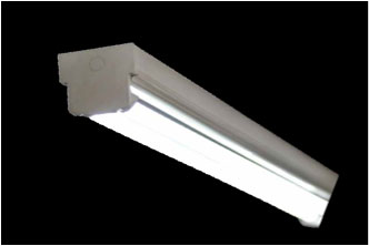 Click 2ft (600) LED Tube